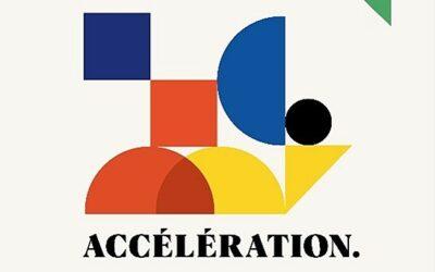 Le Groupe IRD accélère et amplifie ses interventions en faveur de la transformation des entreprises